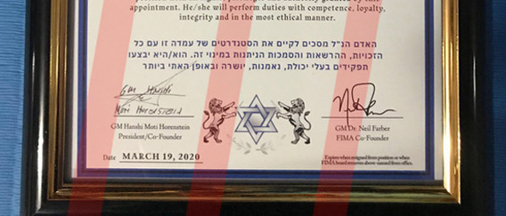Certificate 18.jpg
