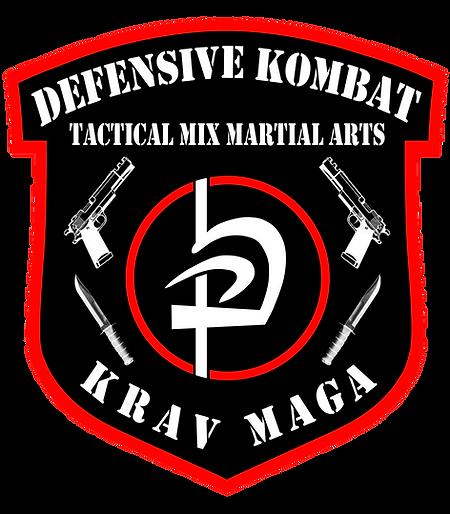 DK KM logo 2020.png