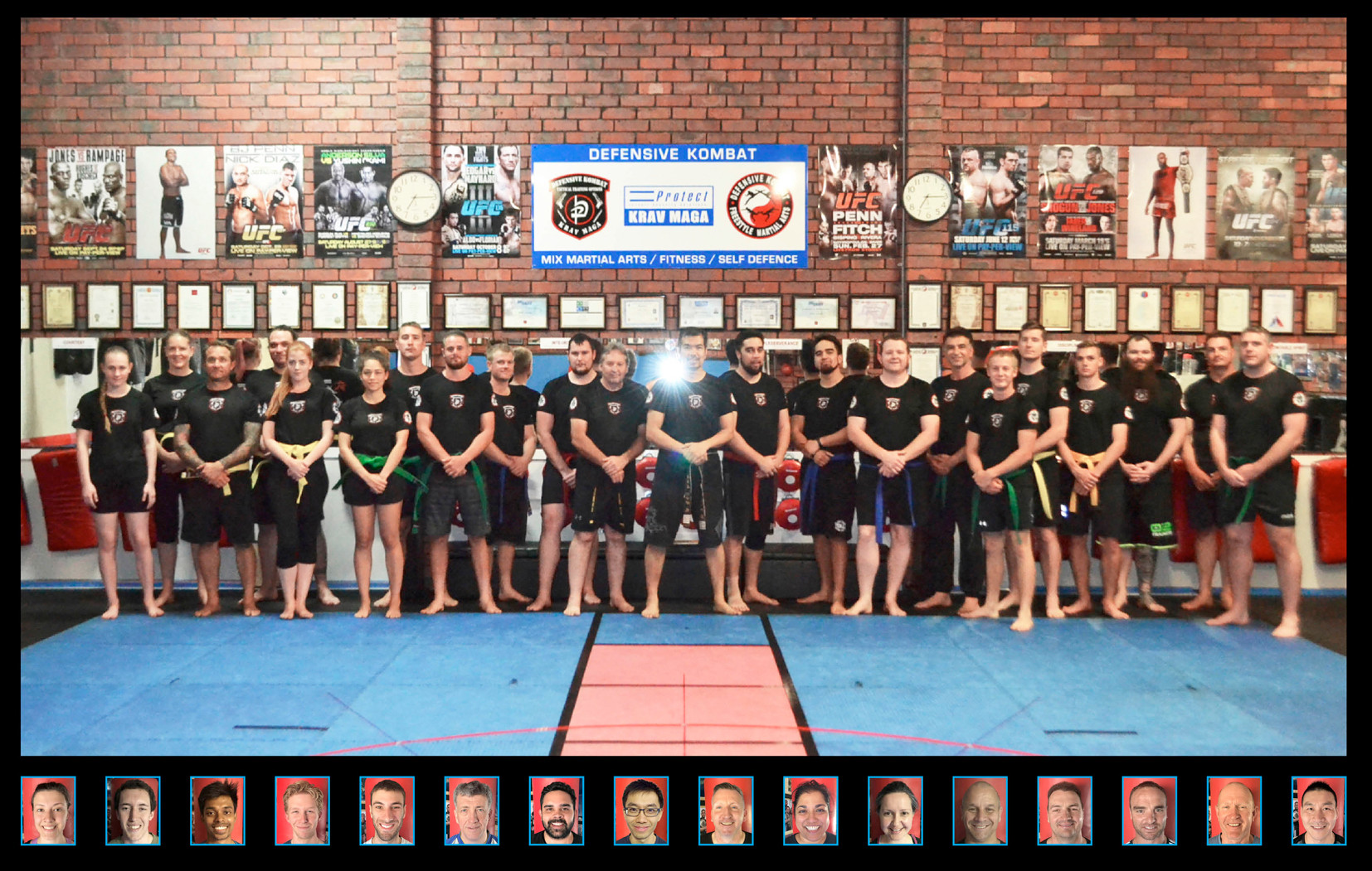 5. Krav Maga Group - April 2018.jpg