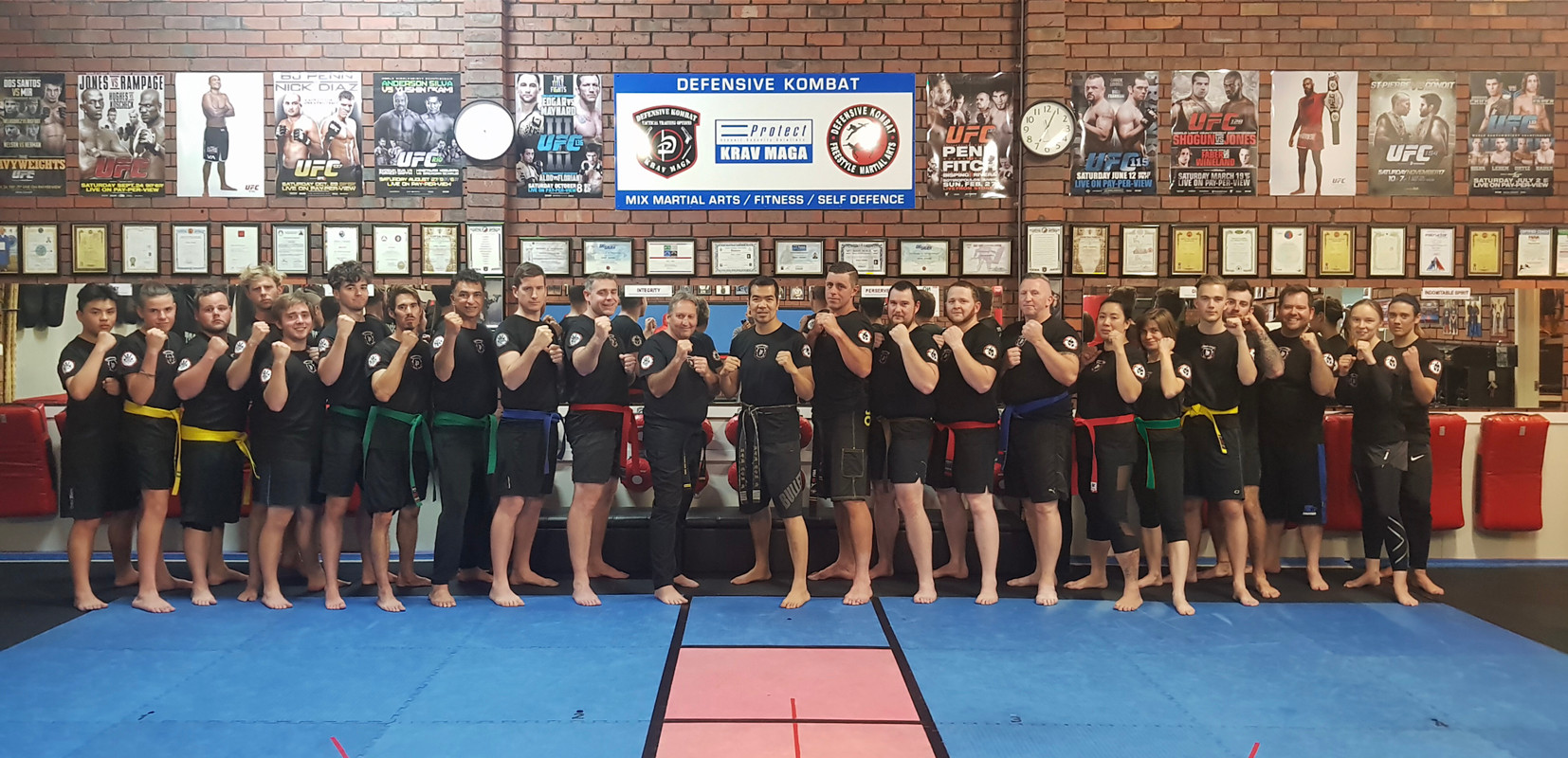 6. Krav Maga Group - March 2019.jpg