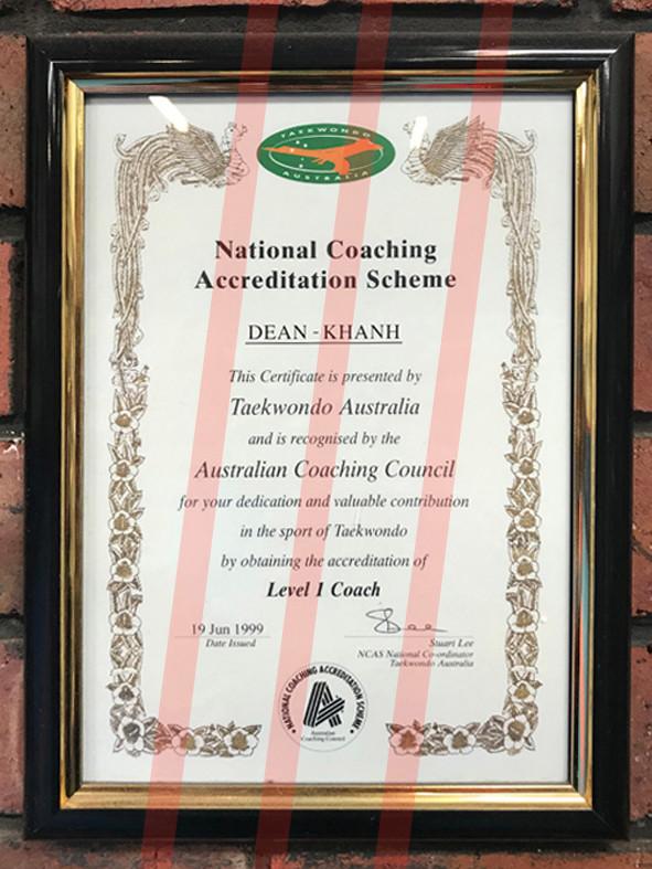 Certificate 16.jpg