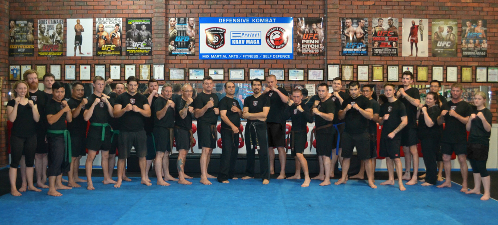 1. Krav Maga Group -December 2015.jpg