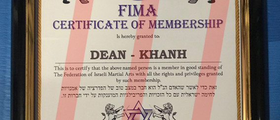 Certificate 19.jpg