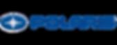 polaris-logo.png
