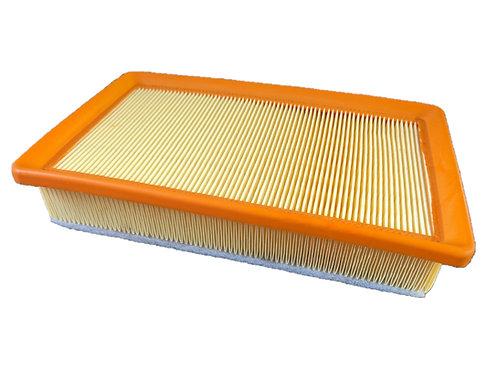 Segway Snarler Air Filter