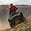 Thumbnail: 2021 Segway Snarler ATVs