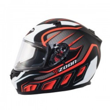 Zoan Blade Helmet