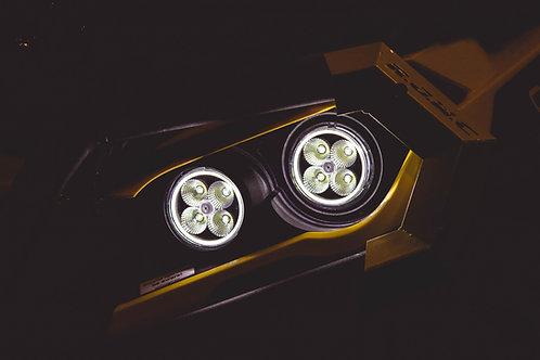 NEUTRINO LED LIGHT FOR CAN AM OUTLANDER