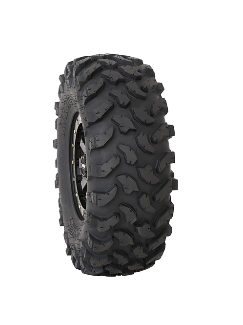 System3 XTR 370 Tire