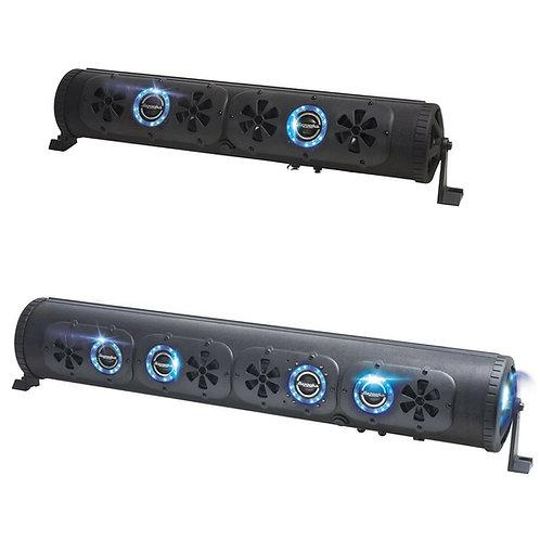 Bazooka LED Party Bars