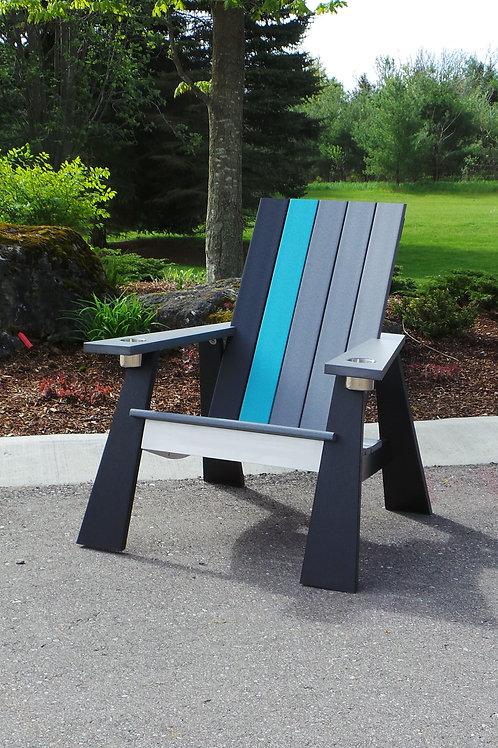 Custom Colour Muskoka Chair
