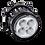 Thumbnail: NEUTRINO LED LIGHT FOR CAN AM OUTLANDER