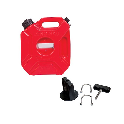 Fuel Pack (3L or 5L)