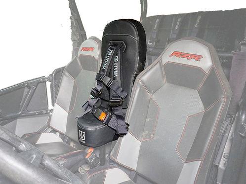 RZR 1000 2014-2020 Bump Seat