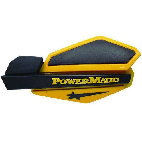 PowerMadd Universal Hand Guards