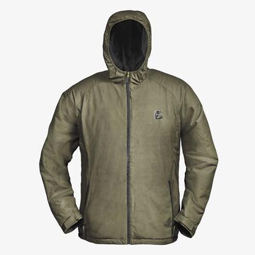 Gator Waders Terra4 Jacket