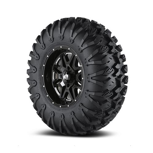 EFX MotoClaw Tire