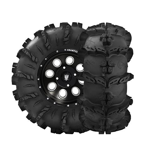 Interco Black Mamba Lite Tire