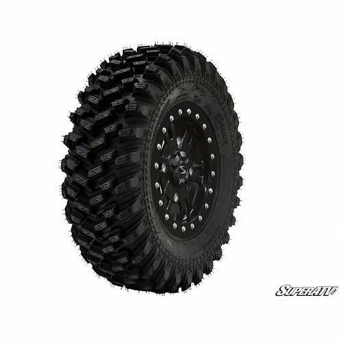 Super ATV Warrior ATV/UTV Tire