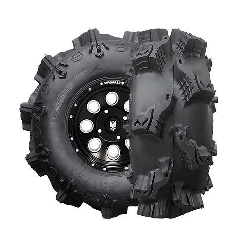 Interco Sniper ATV/MT Tire