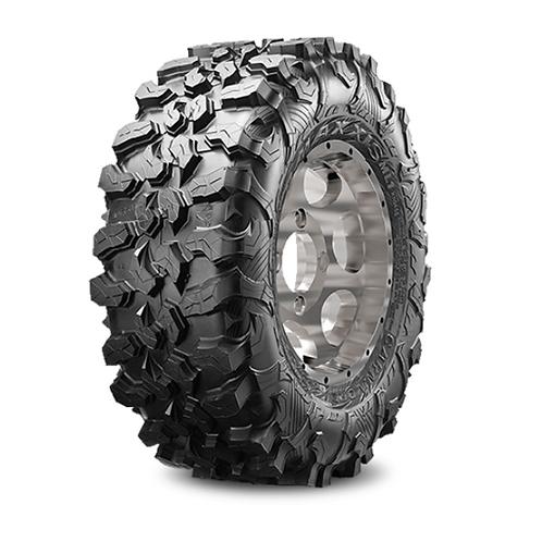Maxxis Carnivore Tire