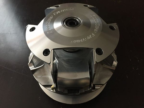 QSC REV X CAN AM PRIMARY CLUTCH