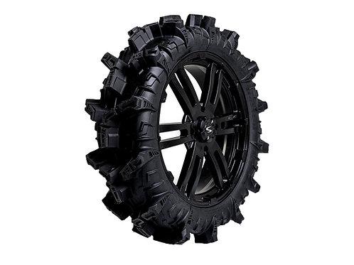 SuperATV  Terminator MAX Tire