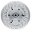 Thumbnail: STM Secondary Clutch - CAN-AM Outlander/Renegade/Maverick/Commander