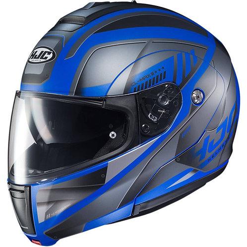 HJC CL-Max 3 Gallant Helmet