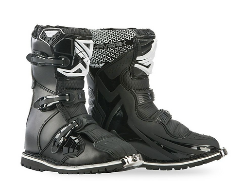 Fly Racing - Maverik ATV Boots