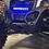 Thumbnail: SYA Multifunction RGB LED Lighted Badge - SEND IT