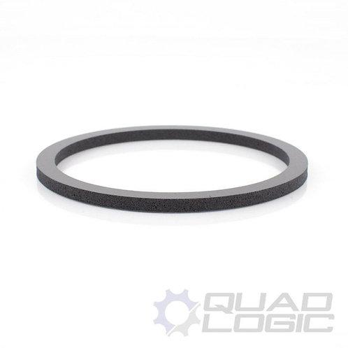Quad Logic CanAm Renegade / Outlander Airbox Seal (2013-2020)