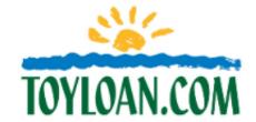TOYLOAN2.PNG