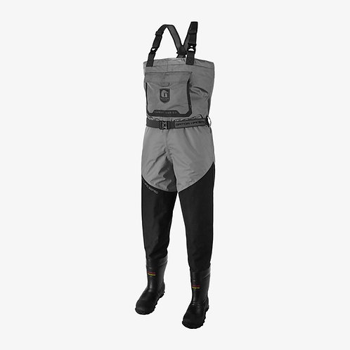 Men's Gator Waders Swamp Series INSULATED
