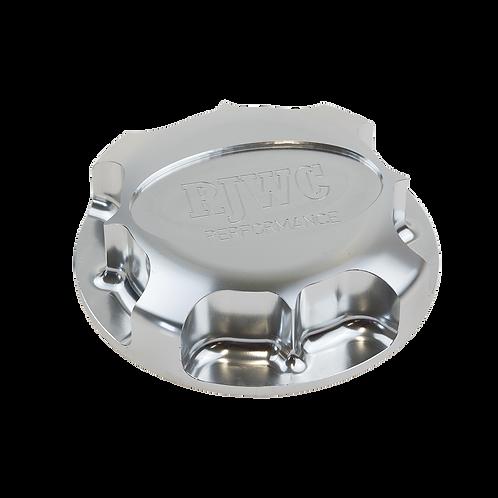 1056 RJWC BILLET GAS CAP