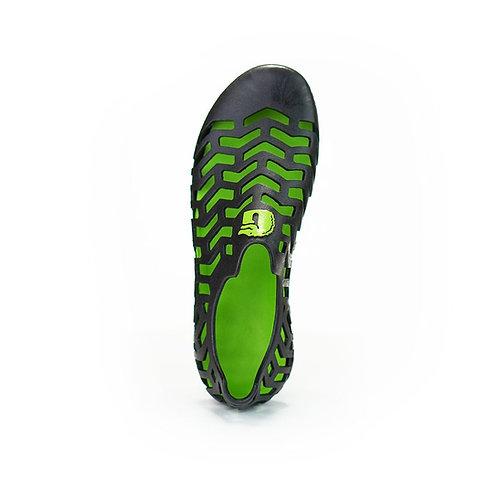Men's GW Maze (Water Shoes)