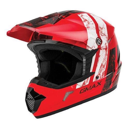 GMax MX46 Dominant Helmet