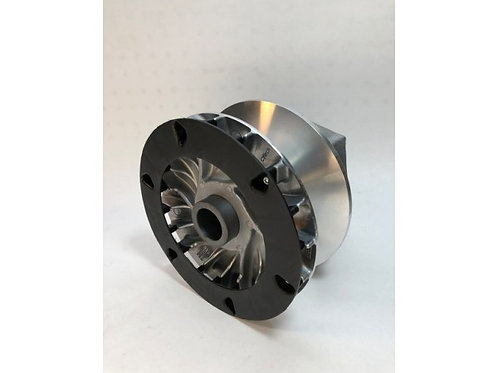 CVTech Trailbloc Primary Clutch for CAN-AM