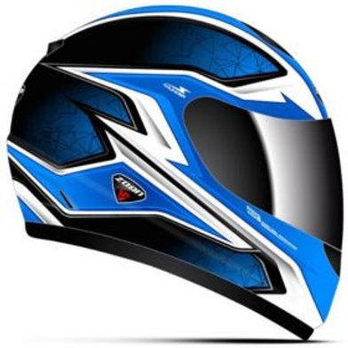 Zoan Stinger Helmet
