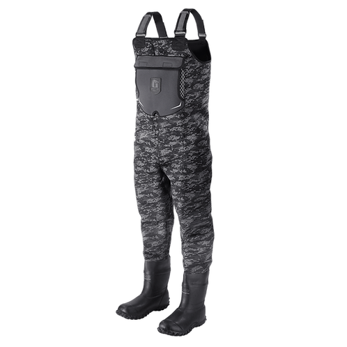 Gator Waders Men's Retro Series Neoprene Waders