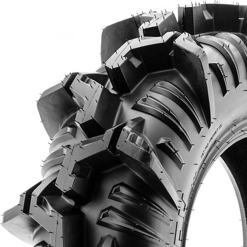 Terache Aztex XL Tire