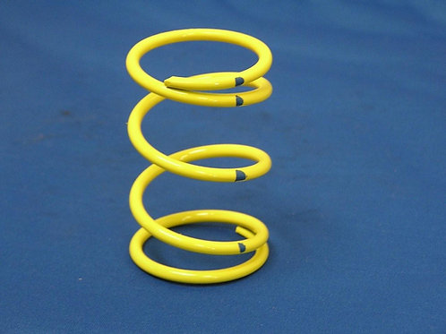 Clutch Spring for Segway's