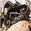 Thumbnail: ATV/UTV Track Kits