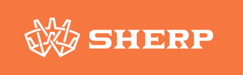 Sherp-logo-colored.png