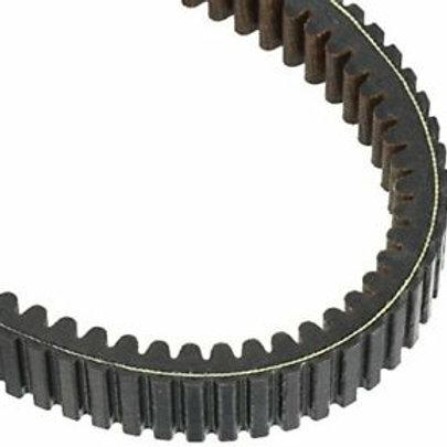Segway Snarler Drive Belts