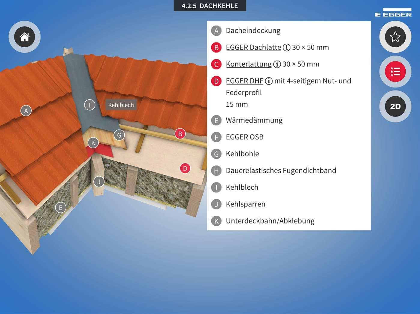 EGGER-Konstruktionskatalog App 5