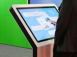 vorteile-multi-touch-screen-terminals.jp