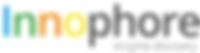 logo_innophore_575x152.png