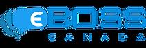EBoss Logo.png