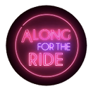 Along for the Ride.png